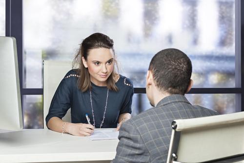 Graduates, Interview, Hire Interns