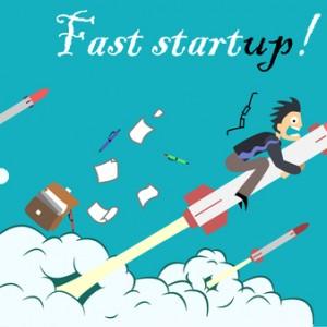 SME, Startups, Hot Desking, Hire Graduates