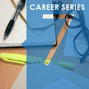 Career_Series_Thumb-07