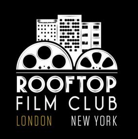 The UK s No1 Outdoor Cinema