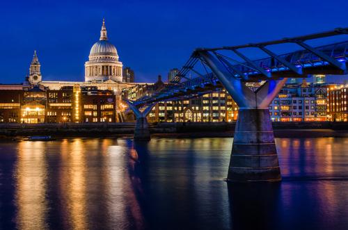 Internships & Graduate Jobs in London with the UK's Leading Intern & Graduate Recruitment Agency