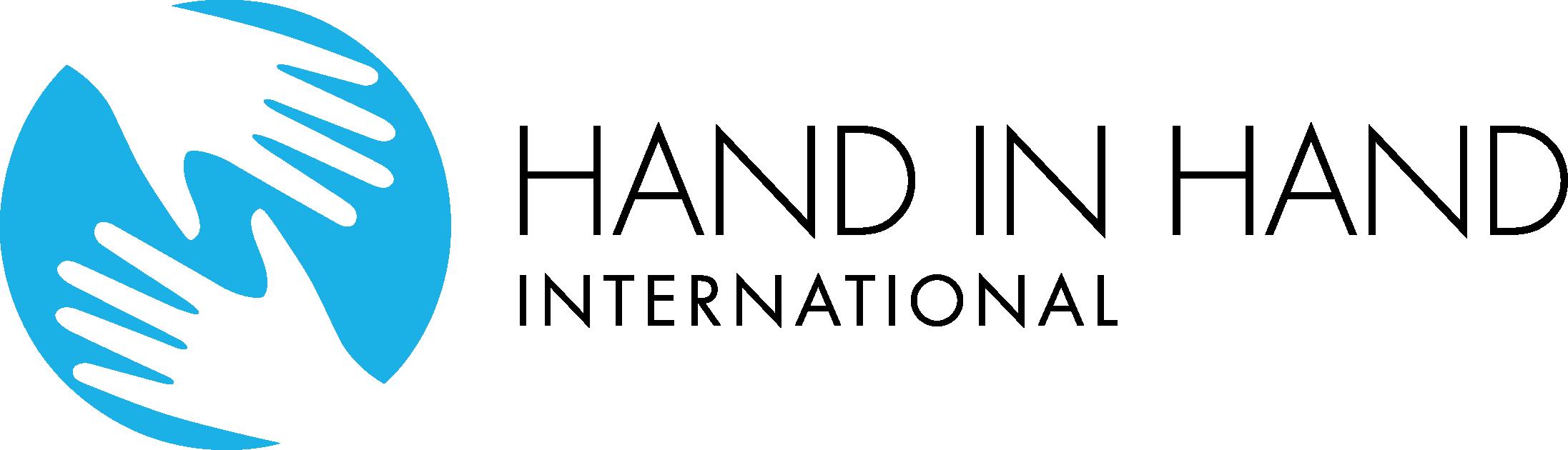 HiH-Intl-RGB-transparent