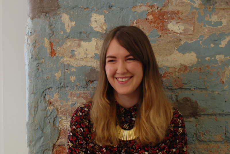 Recent graduate Natasha explores how freelancing can help you find a graduate job or internship