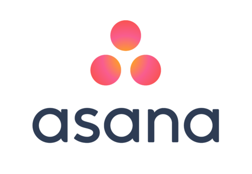 AsanaLogo