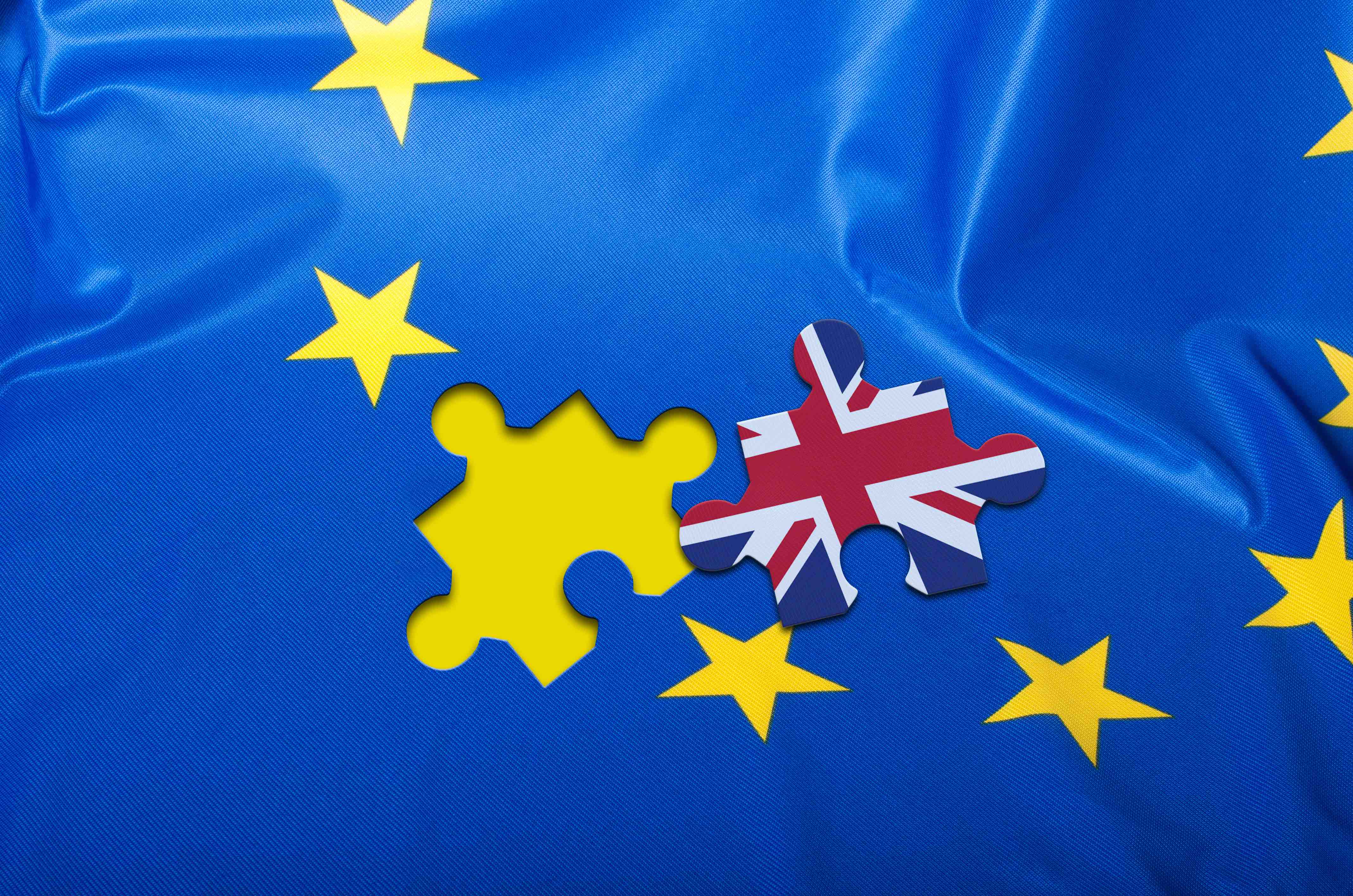 Affects of Brexit on Entrepreneurs