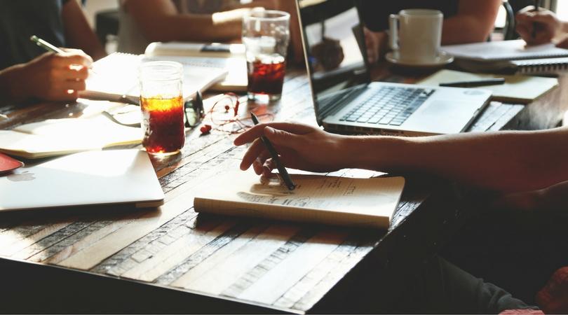 Graduate Jobs at Start-ups
