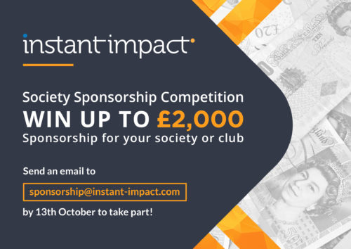 society-sponsorship-competition-2016-flyer-front