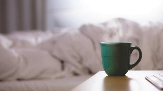 bed-blog-image