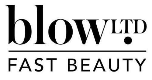 blow-ltd