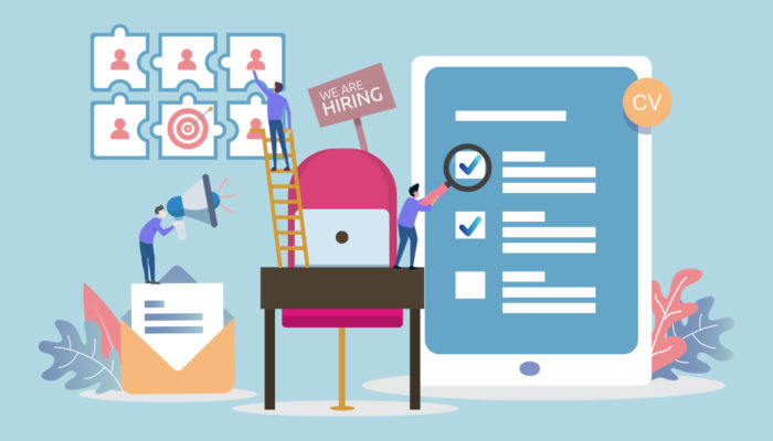 Employer-branding-and-candidate-attraction