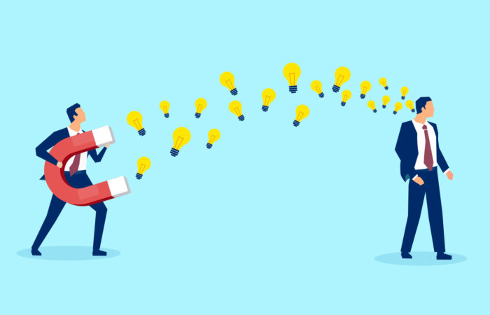 Instant-Impact-Proactive-Recruitment