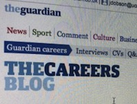 Guardian-careers-blog1-440x332
