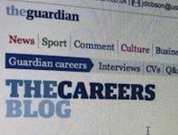 Guardian-careers-blog1-440x332