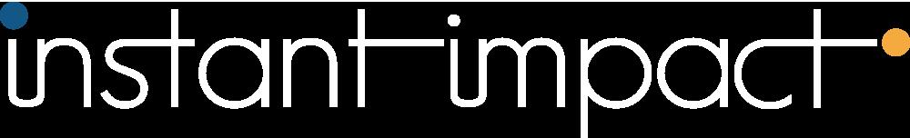 logo-1000px