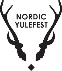 noridc